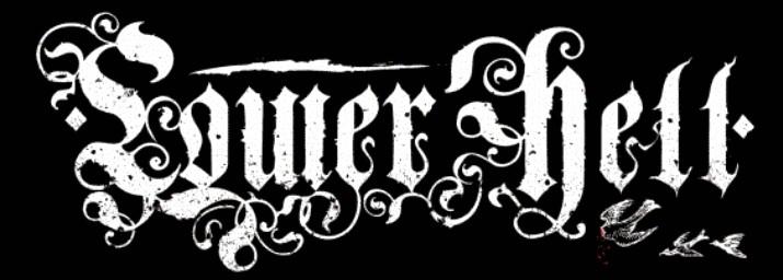 Lower Hell - Logo