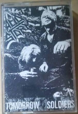https://www.metal-archives.com/images/1/2/0/3/120372.jpg?4033