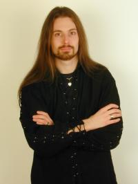 Marc Schönberg