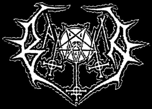 Baxaxaxa - Logo