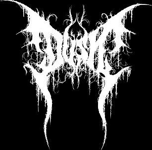 Dusk - Logo
