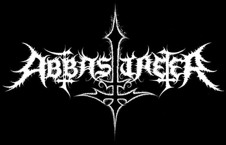Abbas Taeter - Logo