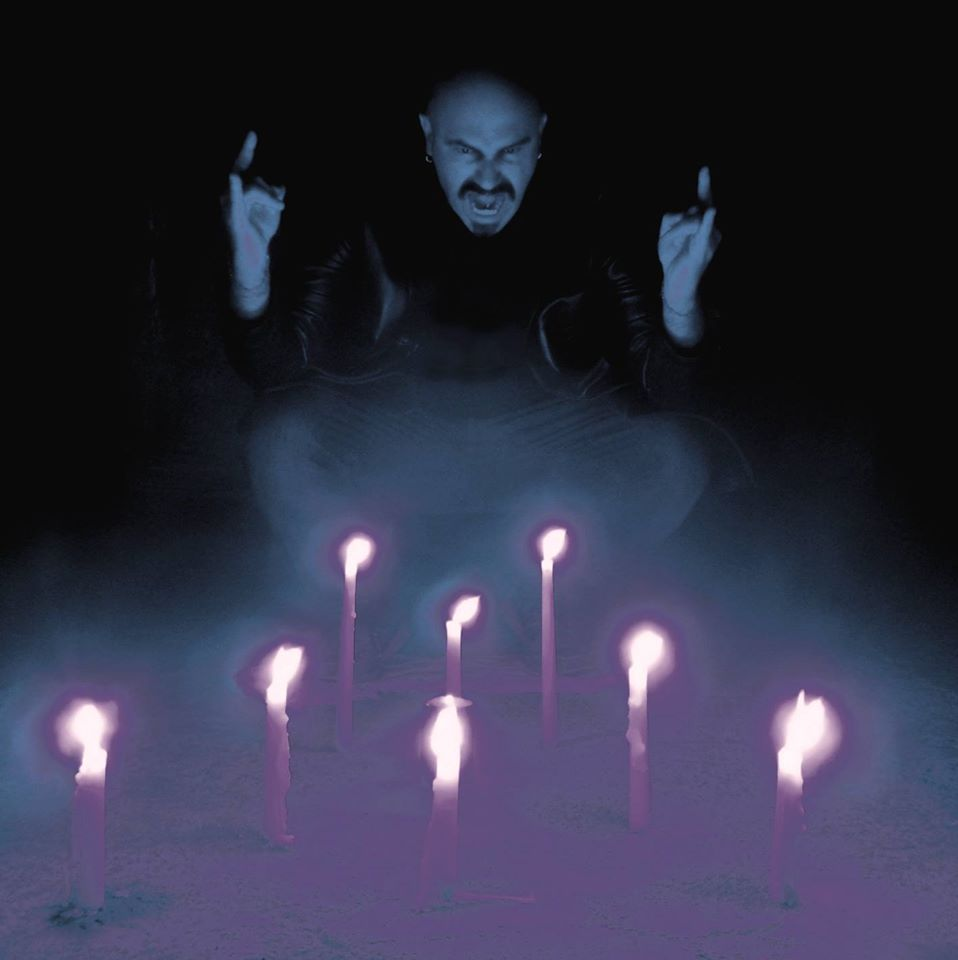 Abbas Taeter - Photo
