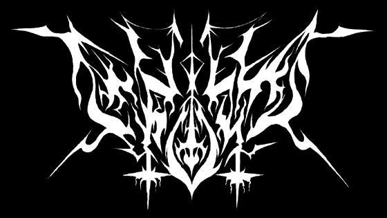 Frozn - Logo