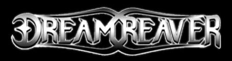 DreamReaver - Logo