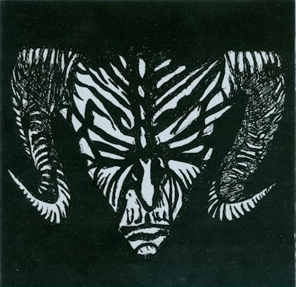 Domini Inferi - Devil Cult