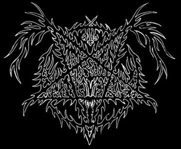Diabolical Mysteries - Logo