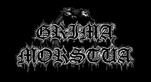 Grima Morstua - Logo