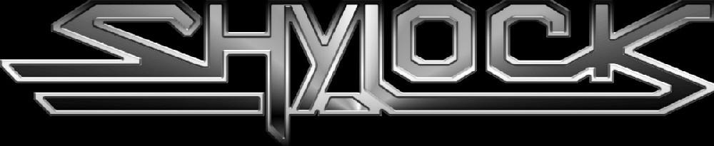 Shylock - Logo