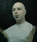 Tony Kristian