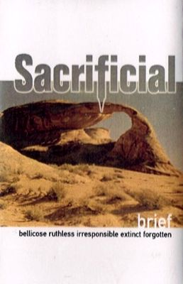 Sacrificial - Brief