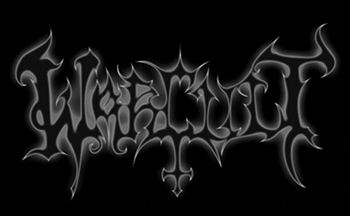 Warcult - Logo