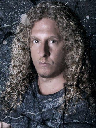 Shawn Kascak