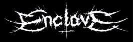 Enclave - Logo