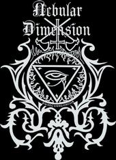 Nebular Dimension - Logo