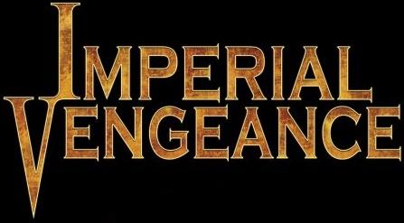 Imperial Vengeance - Logo