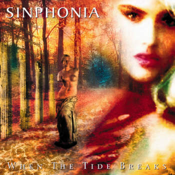 Sinphonia - When the Tide Breaks