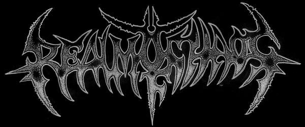 Realm of Chaos - Logo