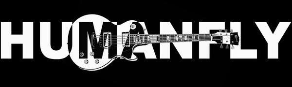 http://www.metal-archives.com/images/1/2/0/5/120550_logo.jpg