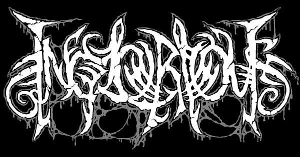 Inglorious - Logo