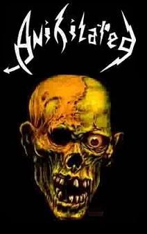 https://www.metal-archives.com/images/1/2/0/6/120615.JPG