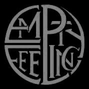Empty Feeling - Logo