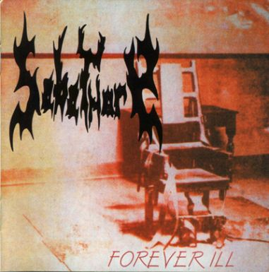 Forever Ill cover (Click to see larger picture)