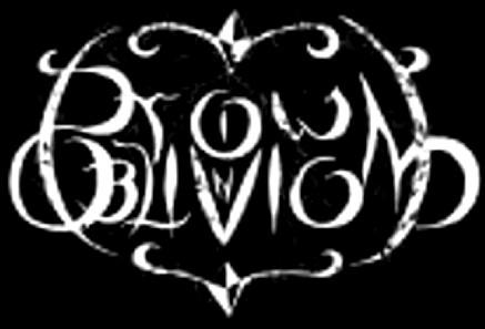 Drown in Oblivion - Logo