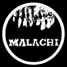Malachi - Logo