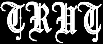 Trut - Logo