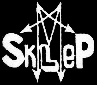 Sklep - Logo