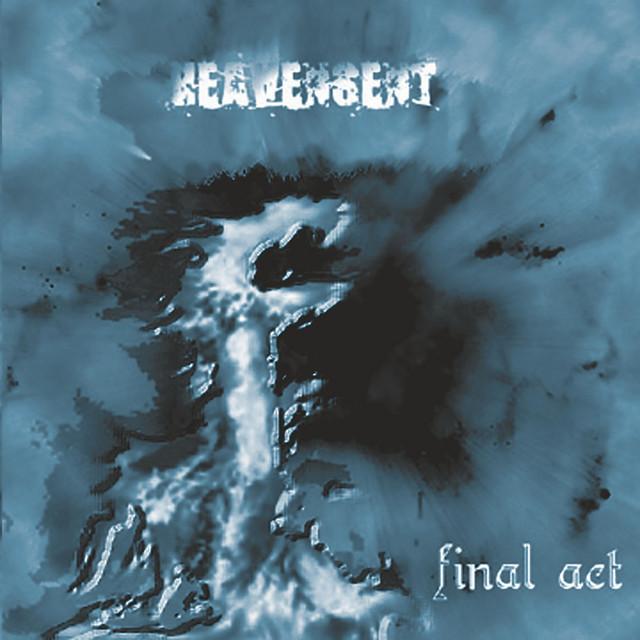 Heavensent - Final Act
