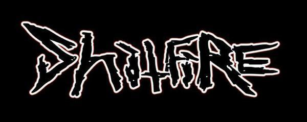 Shitfire - Logo