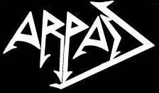 Arpad - Logo