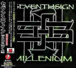 Seventhsign - Millenium