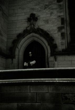 Cintecele Diavolui - Photo