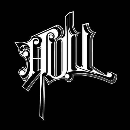 Hull - Logo