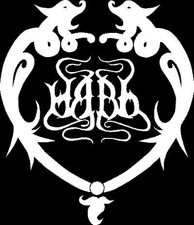 Навь - Logo