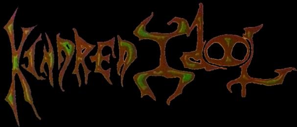 Kindred Idol - Logo