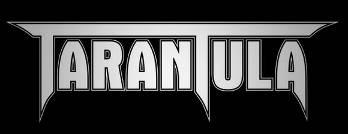Tarantula - Logo