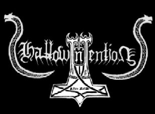 Shallow Intentions - Logo