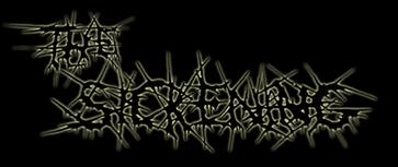 The Sickening - Logo
