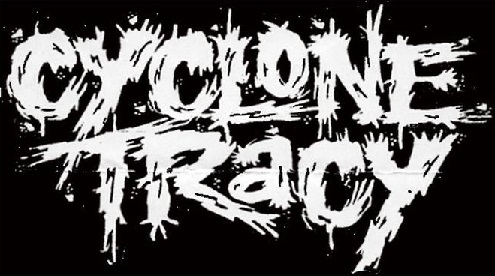 Cyclone Tracy - Logo