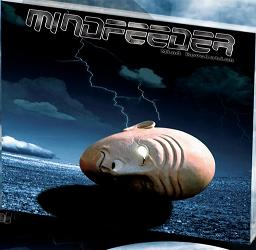 Mindfeeder - Mind Revolution