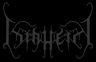 Isenheim - Logo