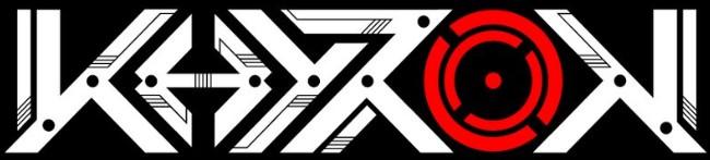Khyron - Logo