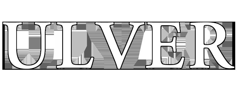 Ulver - Logo