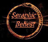 Seraphic Behest - Logo