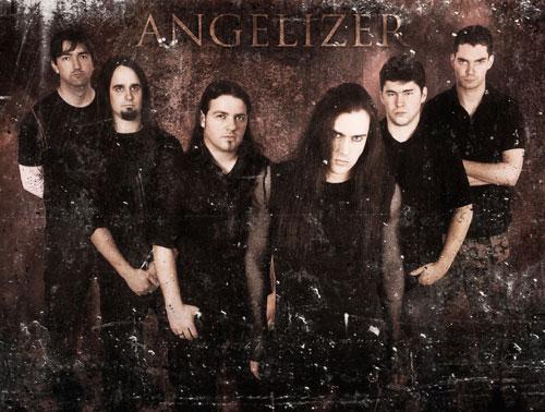 Angelizer - Photo