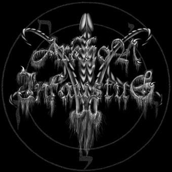 Arkhon Infaustus - Dead Cunt Maniac